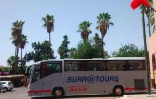 marrakech-tickets-morocco-bus-ticket-service