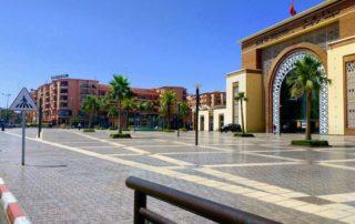 morocco-train-morocco-bus-increase-fare