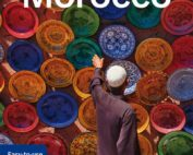 lonely-planet-marrakech-tickets-recommendation-morocco-bus