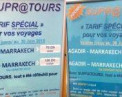 supratours-morocco-bus-fare-increase