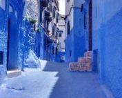 marrakech-chefchaouen-morocco-bus-tickets
