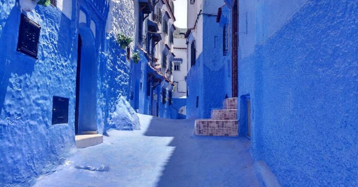 marrakech-chefchaouen-morocco-bus-tickets
