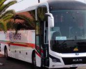 morocco-bus-tickets-euro6-man-german-bus