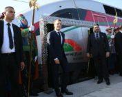 morocco tgv high speed train