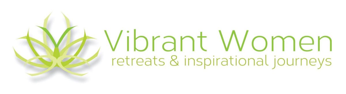 vibrant-women-retreats-inspirational-journeys