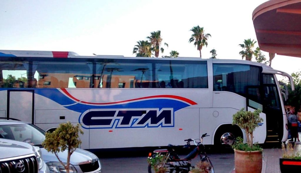 ctm-morocco-bus-tickets