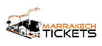 marrakech tickets logo