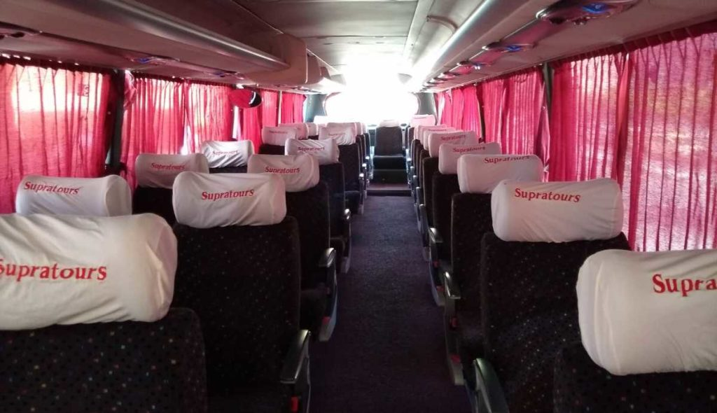 supratours-confort-plus-morocco-bus-tickets