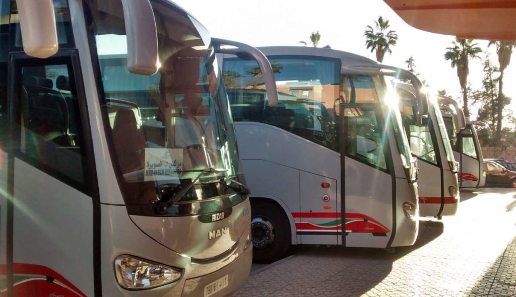 supratours-morocco-bus-tickets